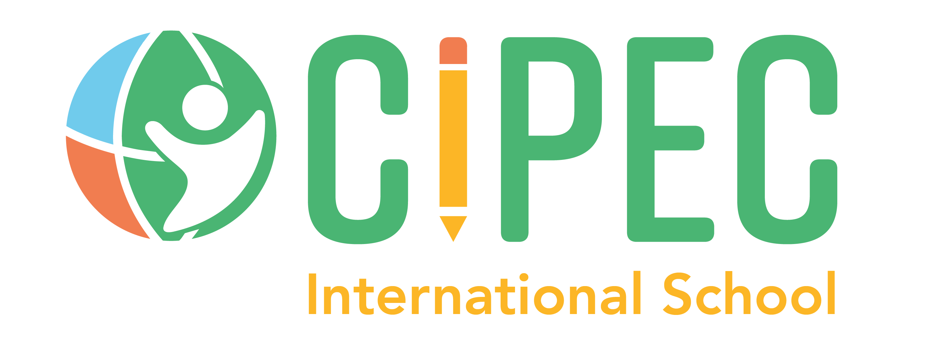 C I P E C – International School